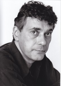 Alain Courivaud