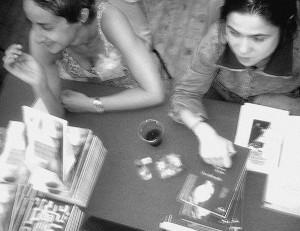 à Metz 2005